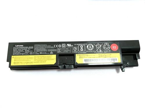 Canada Genuine LENOVO SB10K97572 Laptop Computer Battery 01AV414 Li-ion 2670mAh, 41Wh , 2.81Ah