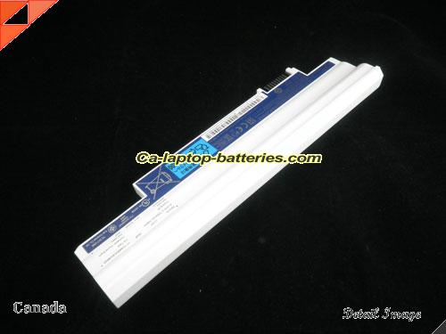image 2 of AO722-0825 Battery, Canada New Batteries For ACER AO722-0825 Laptop Computer