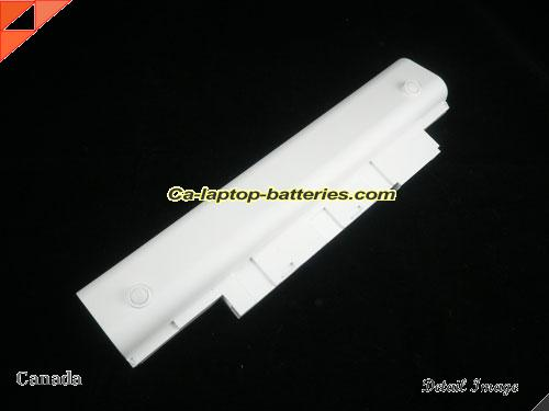 image 3 of AO722-0825 Battery, Canada New Batteries For ACER AO722-0825 Laptop Computer
