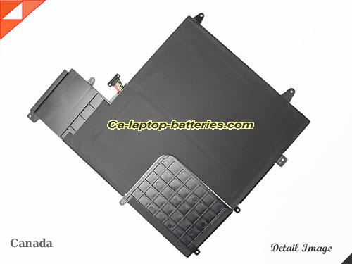image 3 of 0B200-02420000P-B2B2A-711-005R Battery, Canada New Batteries For ASUS 0B200-02420000P-B2B2A-711-005R Laptop Computer