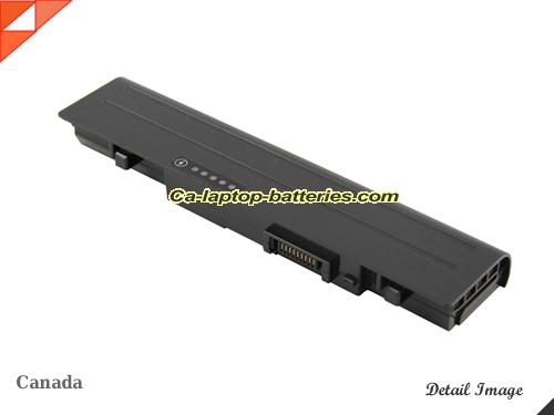 image 4 of VGP-BPS13B/S Battery, C$64.16 Canada Li-ion Rechargeable 5200mAh SONY VGP-BPS13B/S Batteries