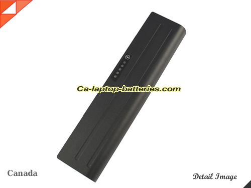 image 5 of VGP-BPS13B/S Battery, C$64.16 Canada Li-ion Rechargeable 5200mAh SONY VGP-BPS13B/S Batteries