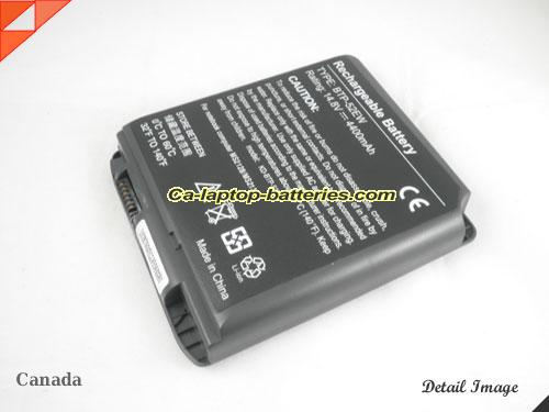 image 1 for 95300 Battery, Canada New Batteries For ACER 95300 Laptop Computer