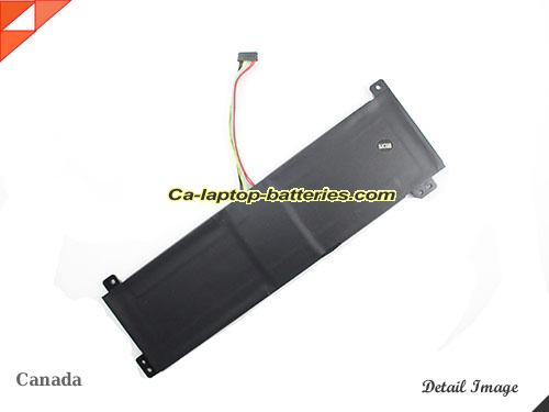 image 3 of Genuine LENOVO L17C2PB3 Laptop Computer Battery 5B10W67318 Li-ion 5080mAh, 39Wh  In Canada