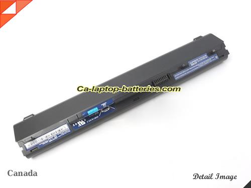 image 4 for AS3935862G25Mn Battery, Canada New Batteries For ACER AS3935862G25Mn Laptop Computer