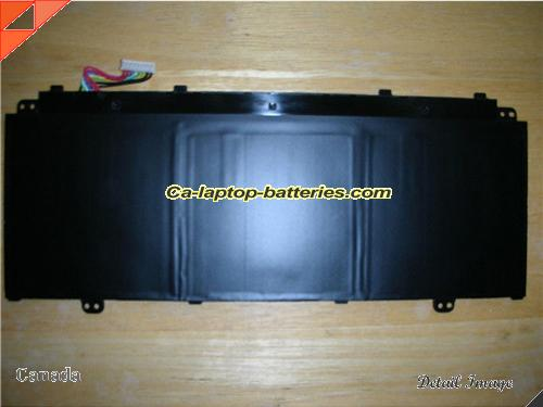 image 4 for ACER CHROMEBOOK R13 SERIES Battery, Canada New Batteries For ACER ACER CHROMEBOOK R13 SERIES Laptop Computer